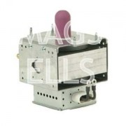 Microwave-Magnetron-water-cooled-MSM259M12WJ-267x300