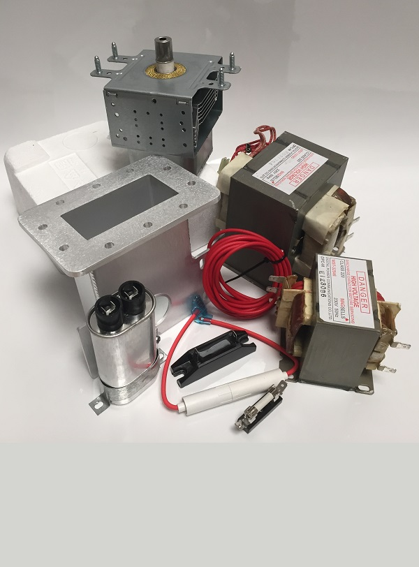 MSMGK0900