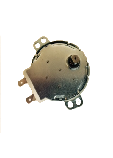 Microwave Oven Turntable Motors