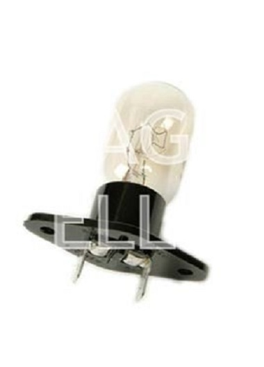 Microwave Oven Lamps / Bulbs