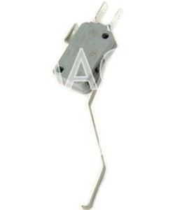 COMMERCIAL-MICROSWITCH-20A-CROWBAR-MSCSS2