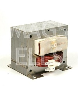 High-Volt-TRANSFORMER-1point8kW-MST940