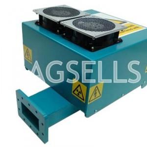 Industrial-Microwave-Generator-MSPS1200