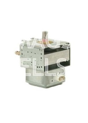 Magnetron-1kW-water-cooledMSM763WC-B