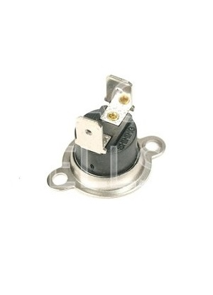 Magnetron-CutOut-Switch-120-degreesC-MSM601B