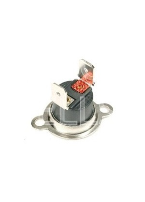Magnetron-Thermo-Cut-Out-Switch-150-degreesC