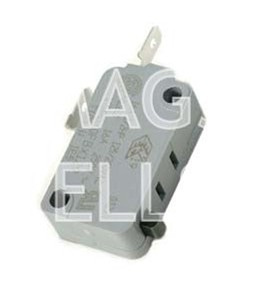 Microswitch-N-O-BUTTON-SMALL-TERMINAL-16A-MSS210