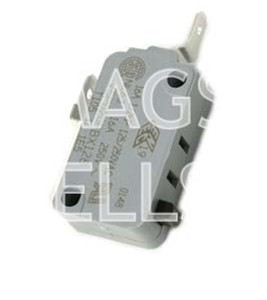 Microswitch-NC-BUTTON-SMALL-TERMINAL-16A-MSS211