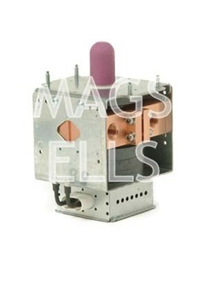 Microwave-Magnetron-3kW-MSM265M10WJ-L