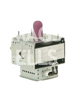 Microwave-Magnetron-water-cooled-MSM259M12WJ