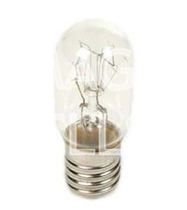 Microwave-Oven-Lamp-20W-220-240V-MSL821