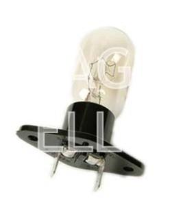 Microwave-Oven-Lamp-25W-220-240V-MSL827