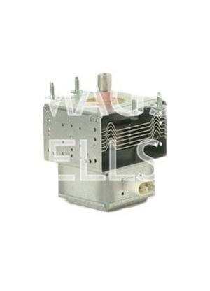 Panasonic-Type-Microwave-Oven-Magnetron