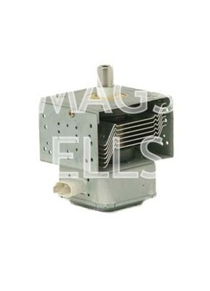 buy-a-magnetron-online
