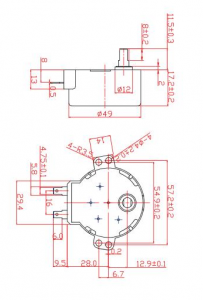 MSTTM466