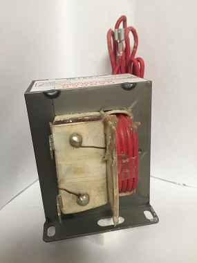 Magnetron Duel Filament Transformer Mst32546 Magsells