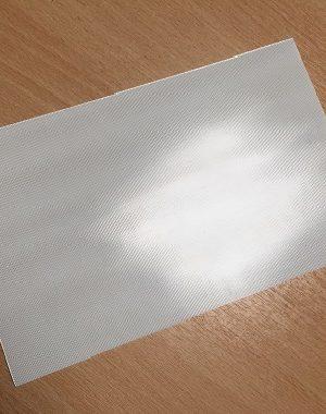 Microwave Hyperlam Roofliner
